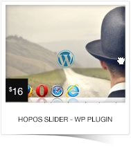 Multipurpose Bookshelf Slider - WordPress Plugin - 4