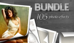 105-photo-effects-bundle