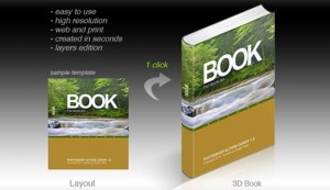 3d-book-cover