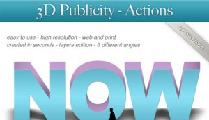 photoshop-text-3d-for-publicity